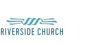 Riverside Church logo