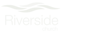Riverside Church - Prattville Alabama logo