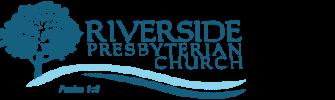 Riverside Presbyterian Church Jacksonville FL logo