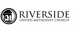 Riverside United Methodist Church logo