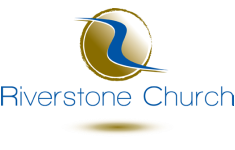 Riverstone Church logo