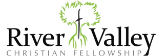 River Valley Christian Fellowship logo
