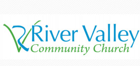 River Valley Community Church logo