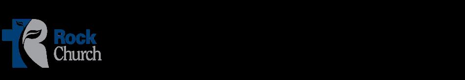::RockChurch:: logo