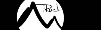 Rock Church of the Quad Cities logo