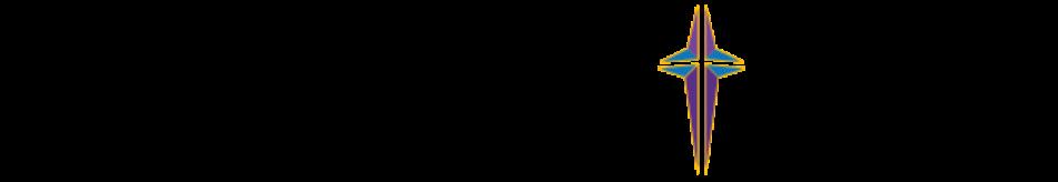 St John's El Segundo logo