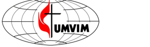 Rocky Mtn. Conf. UMC, Volunteers in Mission logo