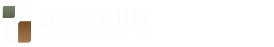 Rogue Valley Christian Church logo