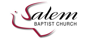 Salem Baptist Church logo