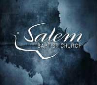 Salem Baptist Church logo