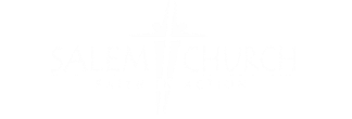 Salem United Church of Christ logo
