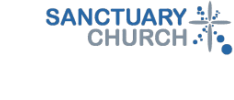 Sanctuary Church logo