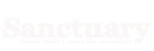 Sanctuary Manhattan logo