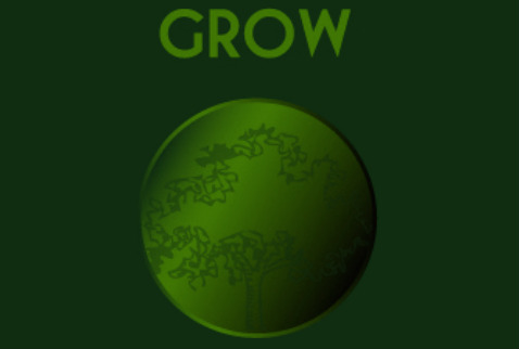 how to grow closer to christ