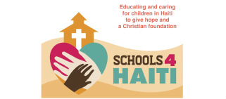 schools4Haiti logo