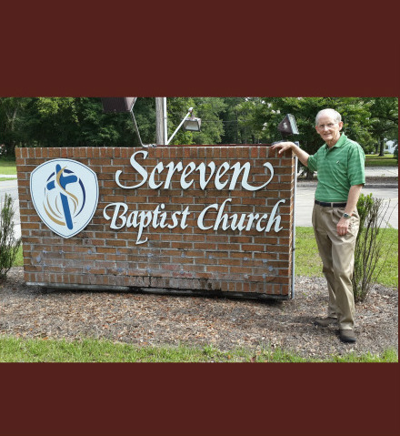 christian single men in screven I think this is the most difficult aspect of dating for women over 50 who greatly outnumber men  for older single women  the big screen.