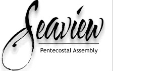 Seaview Pentecostal Assembly logo