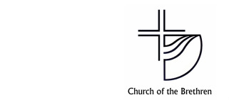 Sebring Church of the Brethren logo