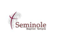 Seminole Baptist logo