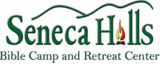 Seneca Hills Bible Camp logo