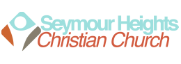 Seymour Heights logo