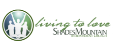 Shades Mountain Independent Church logo
