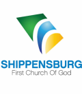 Shippensburg First Church of God logo