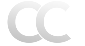 : Community Church logo