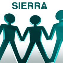Sierra Presbyterian Church logo