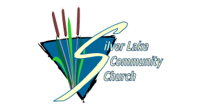 Silver Lake Community Church logo