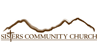 Sisters Community Church logo