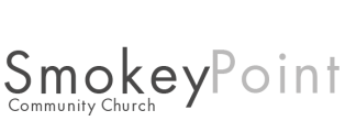 Smokey Point Community Church logo