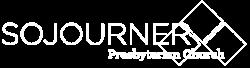 Sojourner Presbyterian Church logo