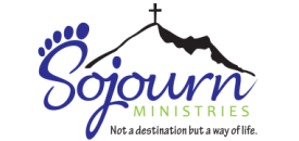 Sojourn Ministries logo