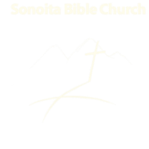Sonoita Bible Church logo