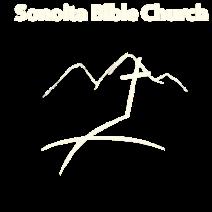 Sonoita Bible Church logo
