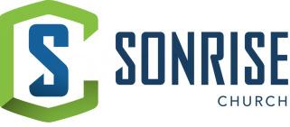 Sonrise Church logo