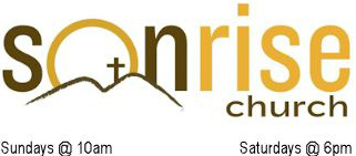 SONrise Church logo