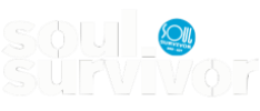 Soul Survivor NSW/ACT logo