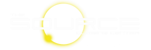 Source Climbing Center logo