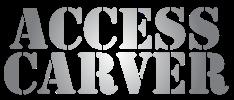 CarverClimbingClub logo