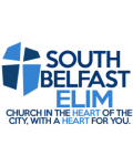 www.southbelfastelim.org logo