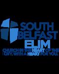 www.southbelfastelim.org logo