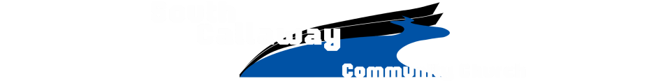 South Callaway Community Church logo