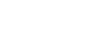 SARHA - Southeast Alabama Rural Health Associates  logo
