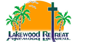 Lakewood Retreat logo