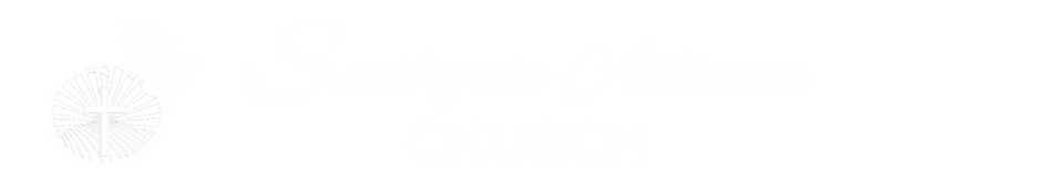 Southgate Alliance Church Logo