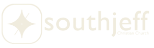 South Jefferson Christian Church logo
