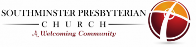 Southminster Presbyterian Church logo