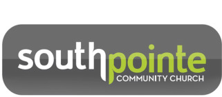Southpointe Community Church logo